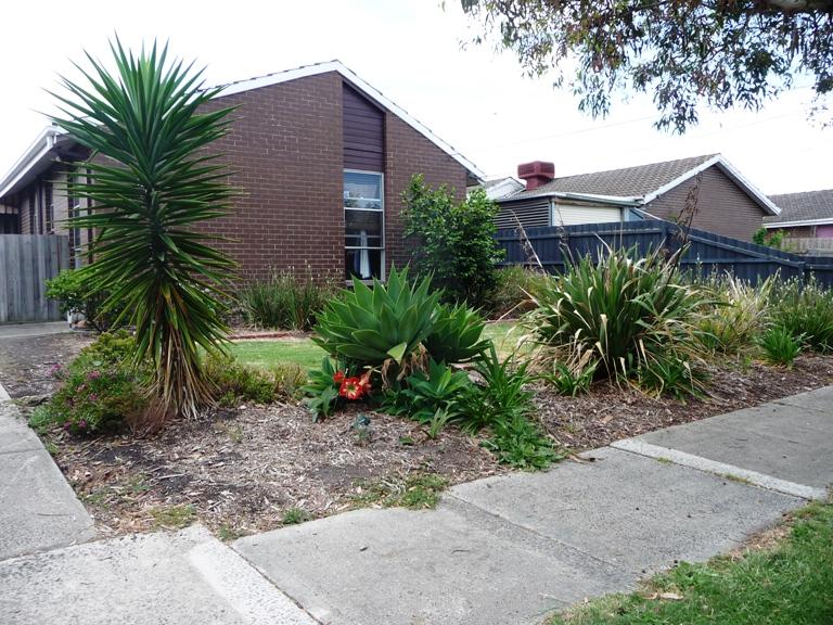 16 Pearson Crescent, Coolaroo, Vic 3048