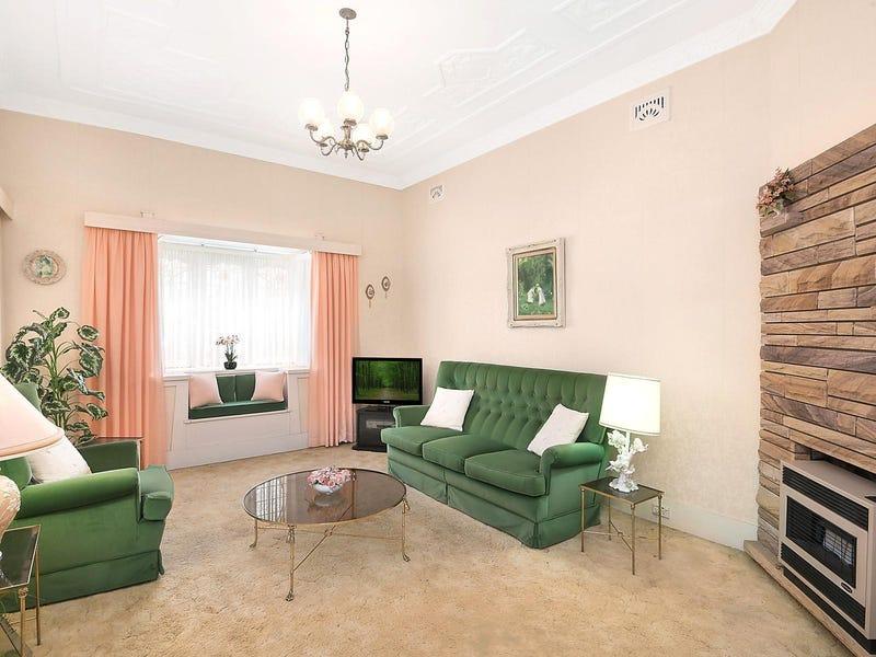 7 O'Meara Street, Carlton, NSW 2218