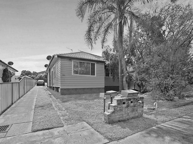 331 Maitland Road, Mayfield West, NSW 2304