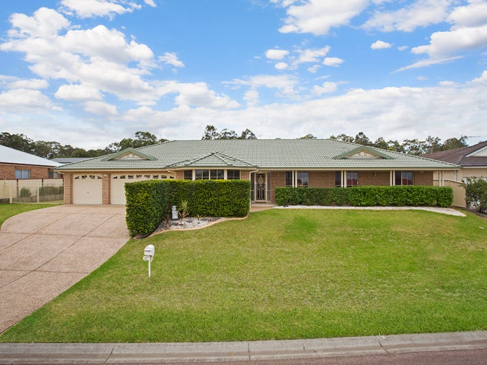 42 Highland Way, Bolwarra Heights, NSW 2320