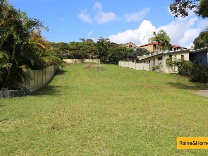 63 Coriedale Drive, Coffs Harbour