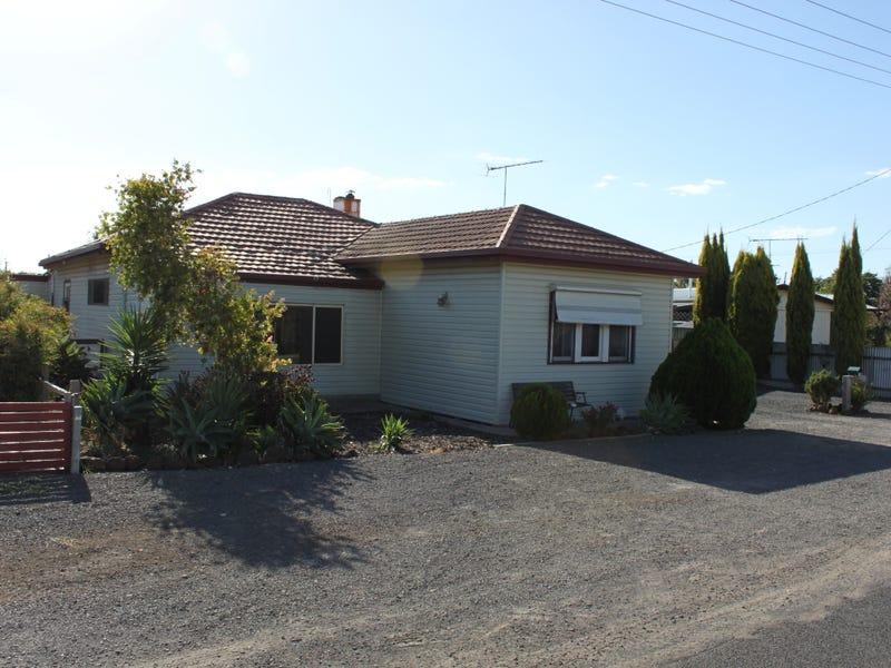 12 Mcarthur St, Penola, SA 5277