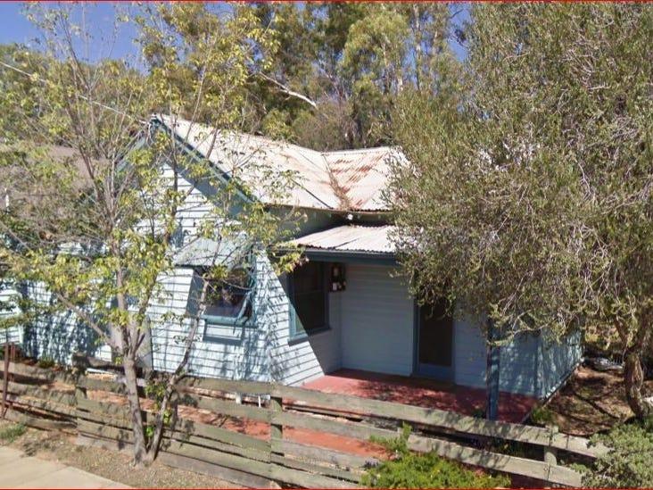 19 Collier Street, Echuca, Vic 3564
