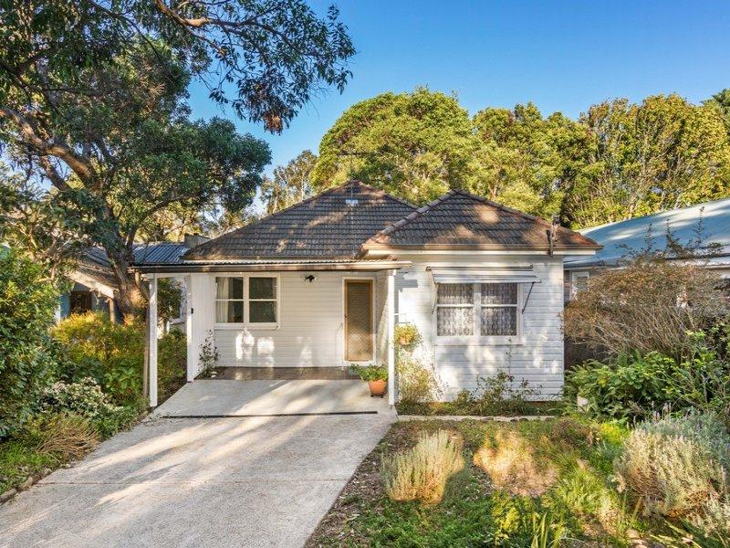 19  Elaine Avenue, Avalon Beach, NSW 2107