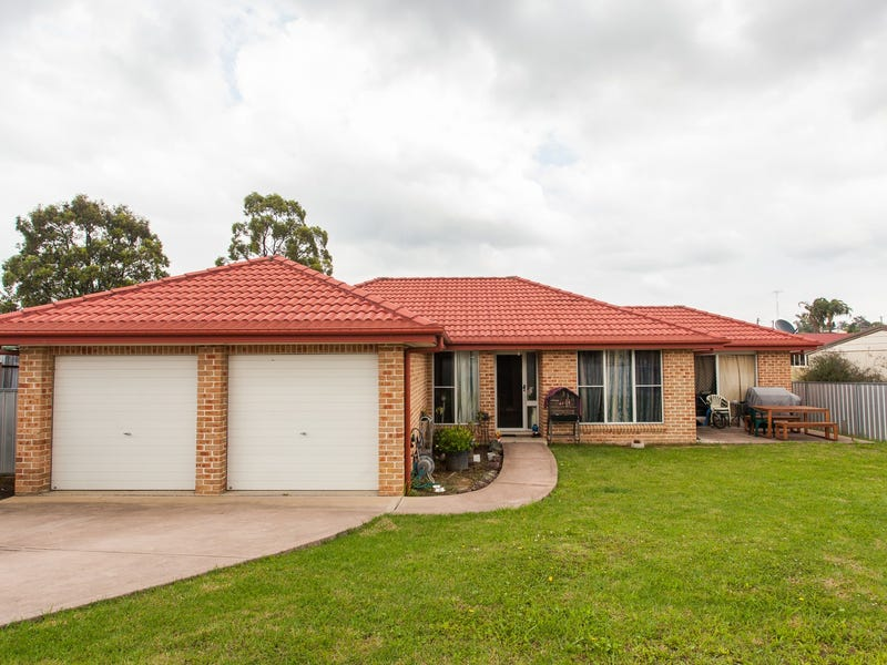 129A Melbourne Street, Aberdare, NSW 2325