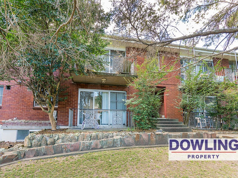9/52 Robert Street, Jesmond, NSW 2299
