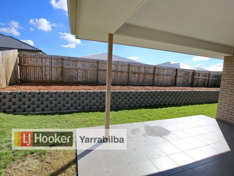 8 Lambent Street, Yarrabilba, Qld 4207