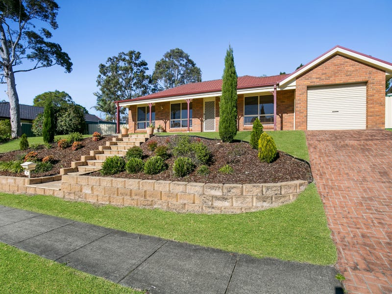 9 Delaware Drive, Macquarie Hills, NSW 2285