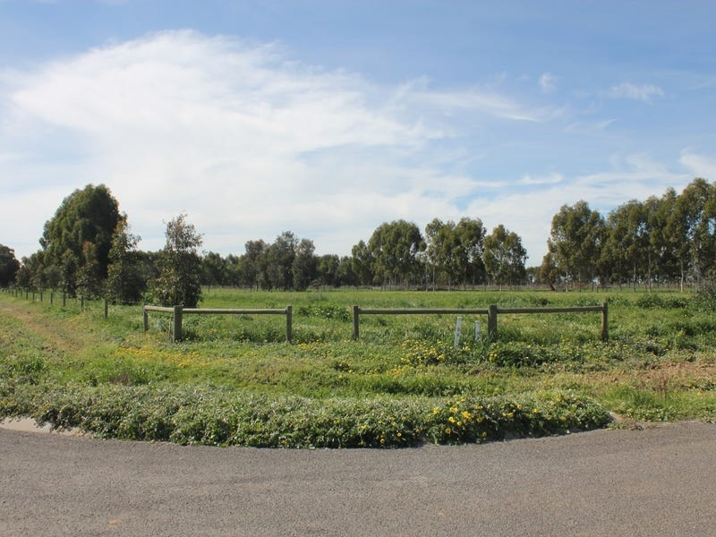109 Banksia Way, Mulwala, NSW 2647