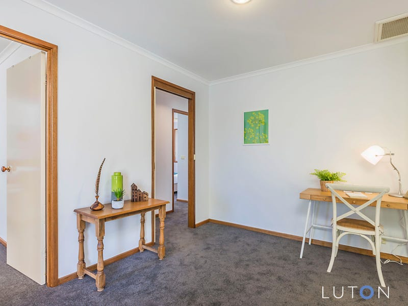 6/5 Tiptree  Crescent, Palmerston, ACT 2913