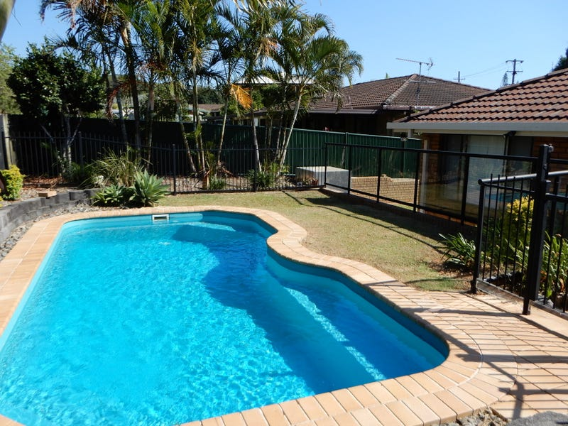 14 Marles Street, Coffs Harbour, NSW 2450