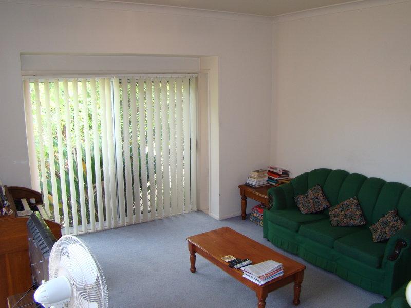 7/9 -11 Threlfall Street, Eastwood, NSW 2122