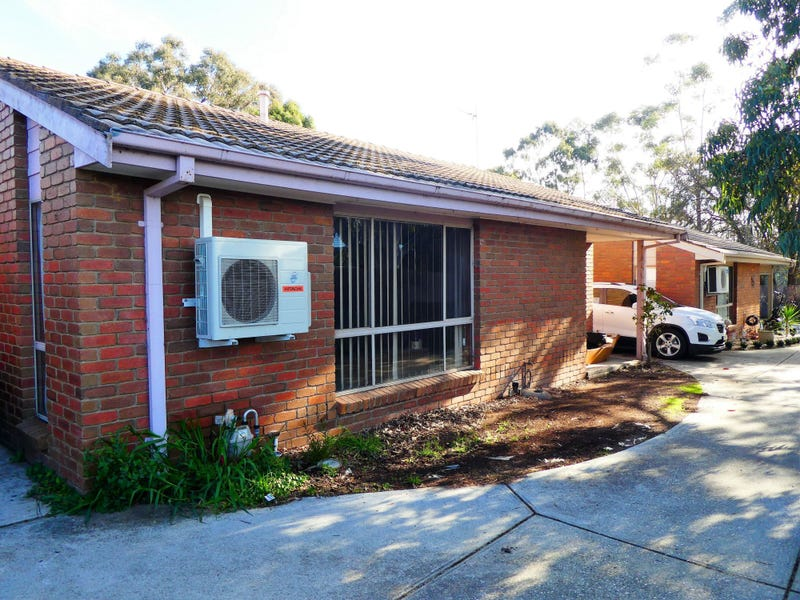 2/115 Tarcombe Road, Seymour, Vic 3660