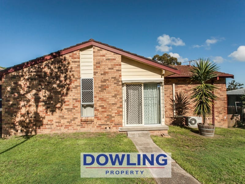 47 Clyde Circuit, Raymond Terrace, NSW 2324