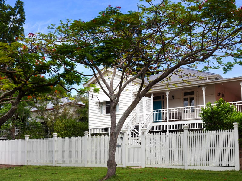 26 Lonsdale St, Ascot, Qld 4007