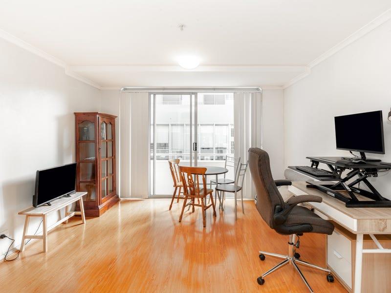 207/2-4 Atchison Street, St Leonards, NSW 2065
