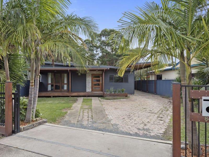 84B Gundagai Street, Coffs Harbour, NSW 2450