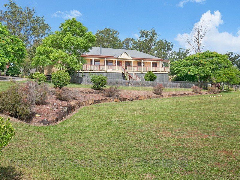 83-89 Malabar Road, Veresdale, Qld 4285