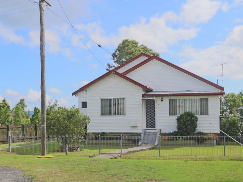 7 Church Street, Harwood, NSW 2465