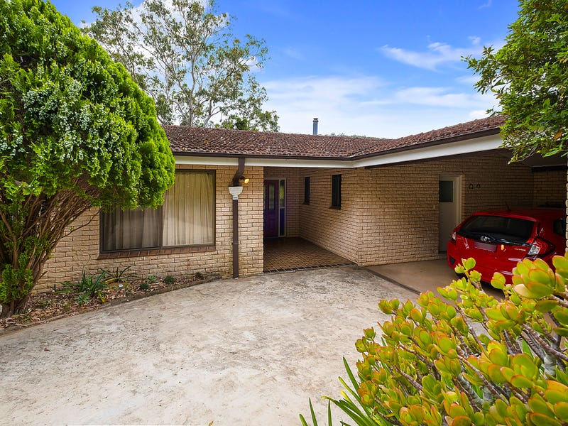 587 Settlers Rd, Lower Macdonald, NSW 2775