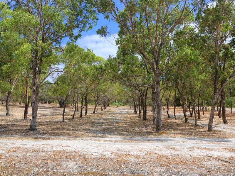 Lot 3 Cornerstone Way, Quedjinup, WA 6281