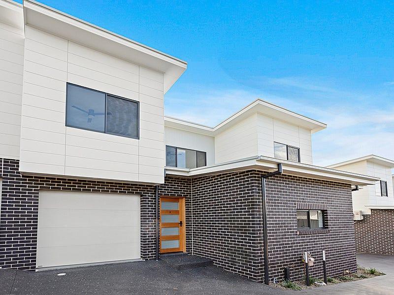 3/20 Malin Road, Oak Flats, NSW 2529