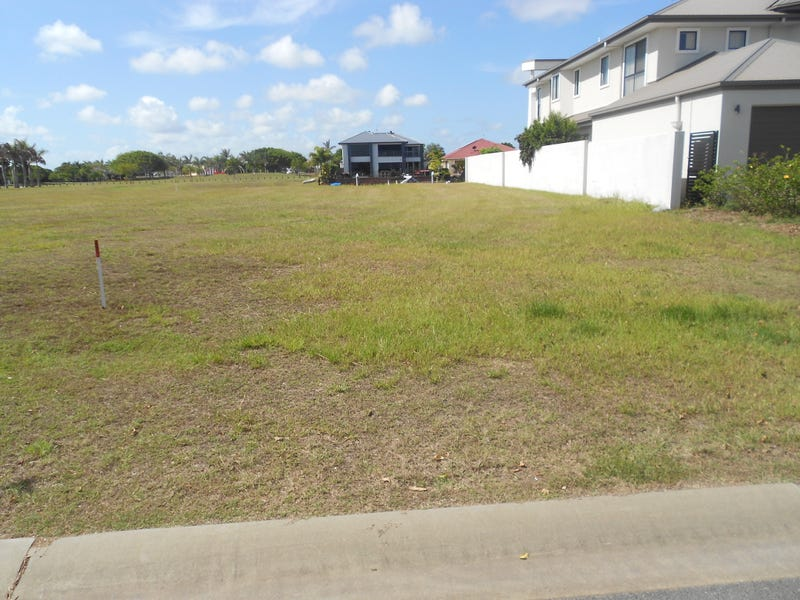 Lot 880, Windward Place, Calypso Bay, Jacobs Well, Qld 4208