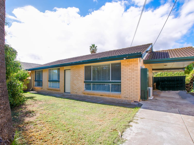 6 Clipper Court, Seaford, SA 5169