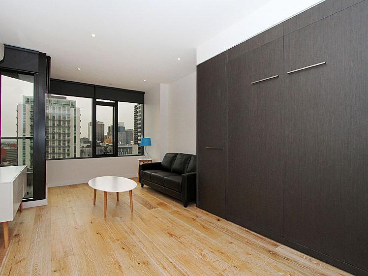 1708 155 Franklin Street Melbourne