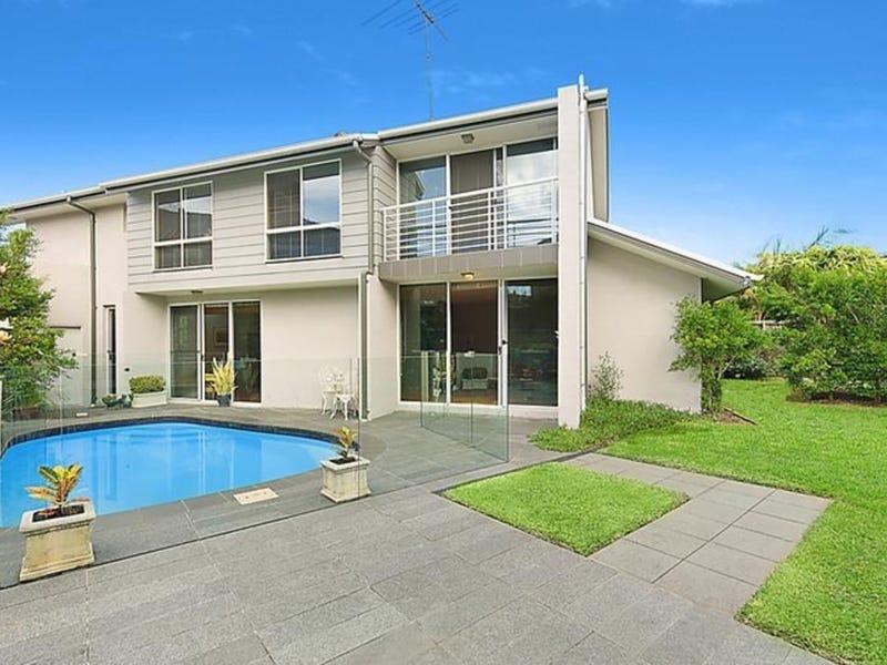 34 Acacia Circuit, Warriewood, NSW 2102