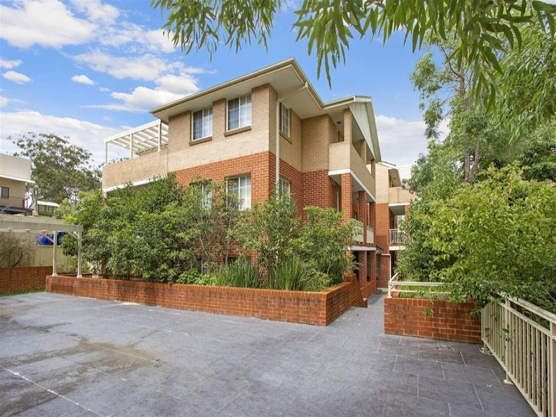 5/29 Alison Road, Wyong, NSW 2259