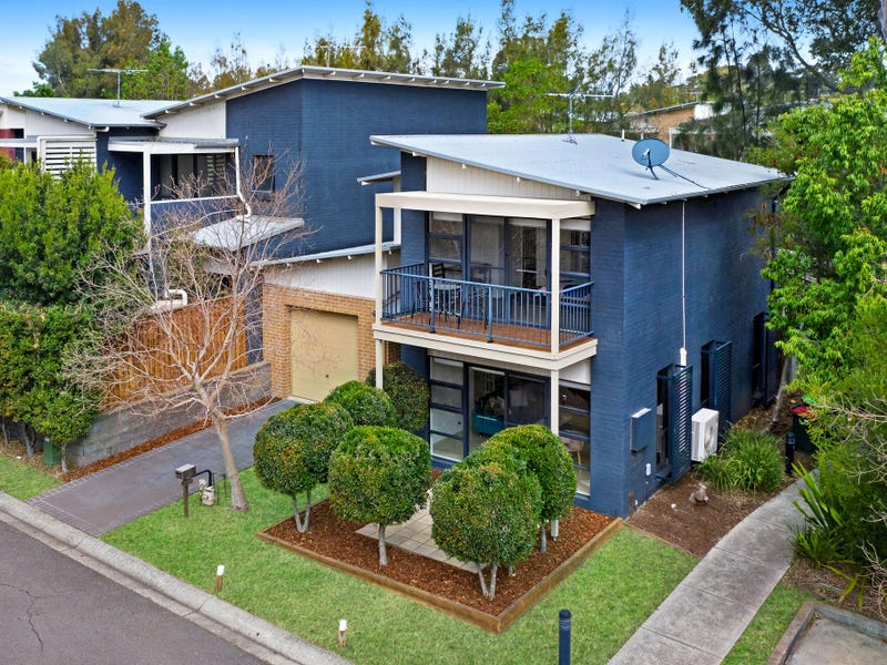 24 Kestrel Circuit, Shortland, NSW 2307