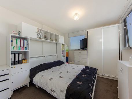 507/55 Hopkins st, Footscray