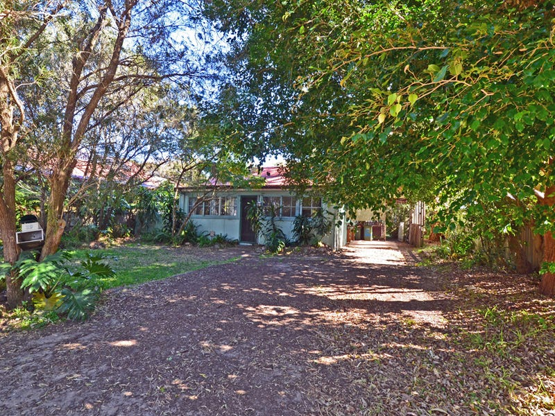 19 Thompson Street, Bundeena, NSW 2230