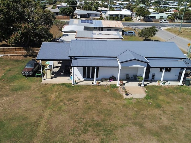 2 Brighton Road, Bowen, Qld 4805