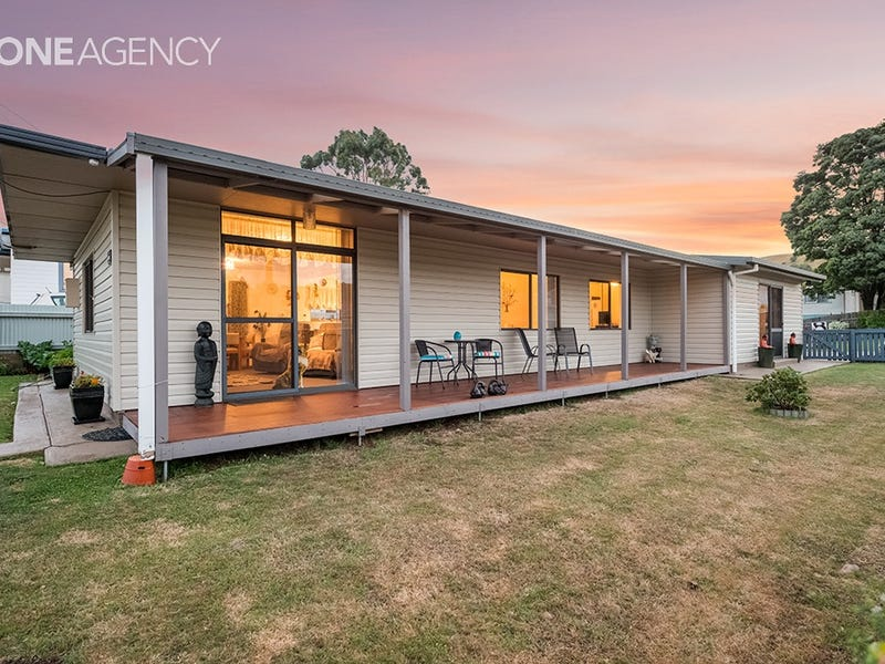 334 Mount Street, Upper Burnie, Tas 7320