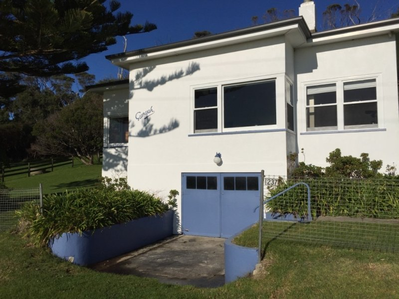 237 Green Point Road, Marrawah, Tas 7330
