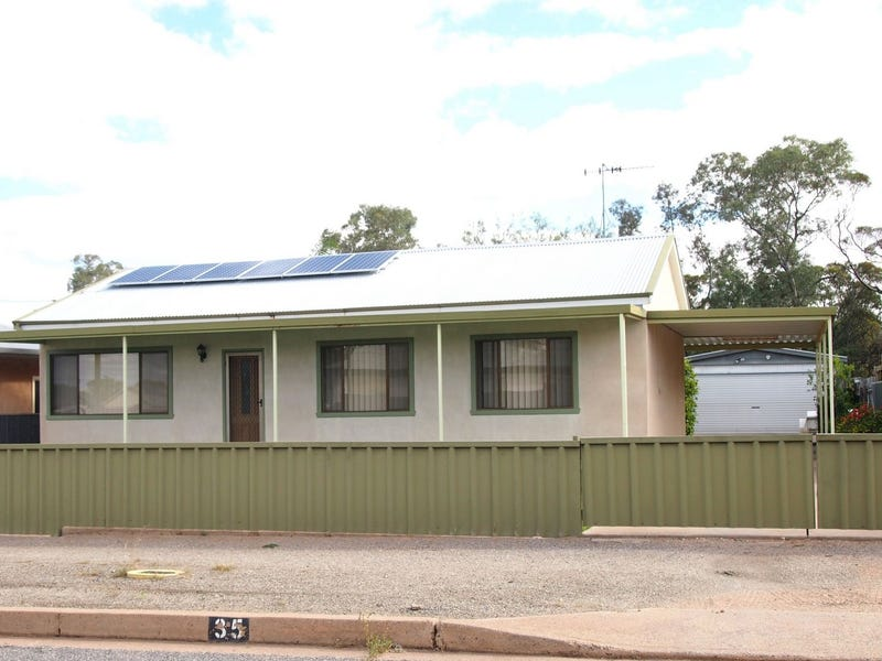 35 Queen Street, Broken Hill, NSW 2880