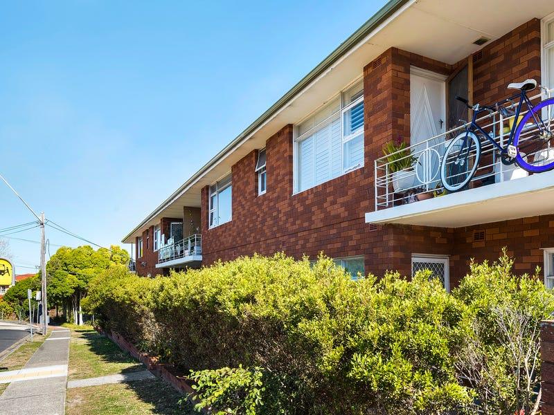 4/25 Dalley Street, Queenscliff, NSW 2096
