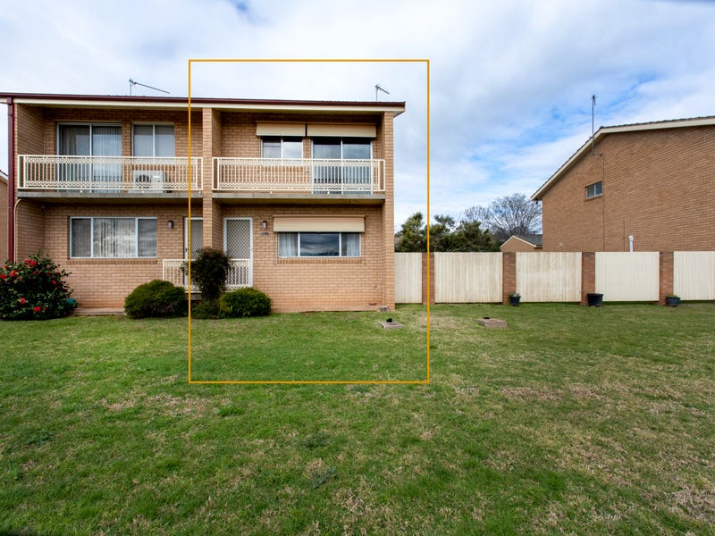35A Newcombe Street, Cowra, NSW 2794