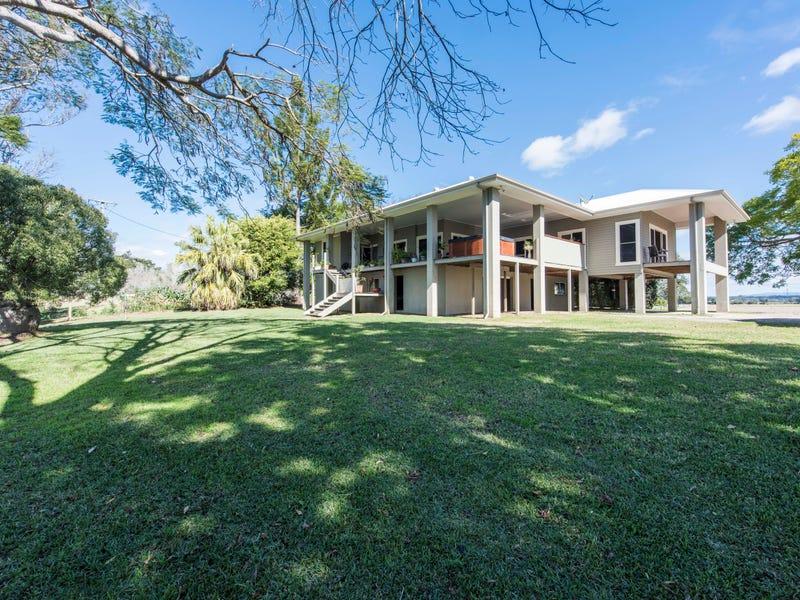 387 Carrs Peninsula Road, Carrs Peninsula, NSW 2460