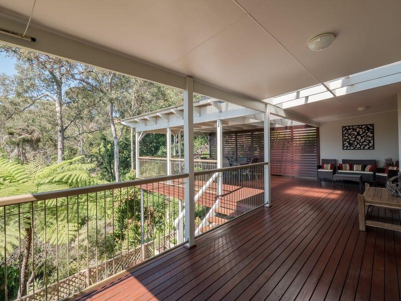 5 The Quarterdeck, Carey Bay, NSW 2283
