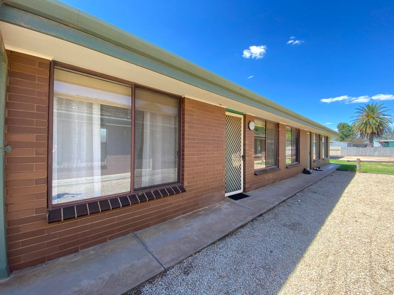 3/465 Campbell Street, Swan Hill, Vic 3585