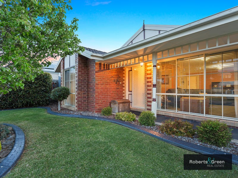 28 Lantons Way, Hastings, Vic 3915