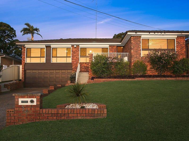 93 Renton Avenue, Moorebank, NSW 2170