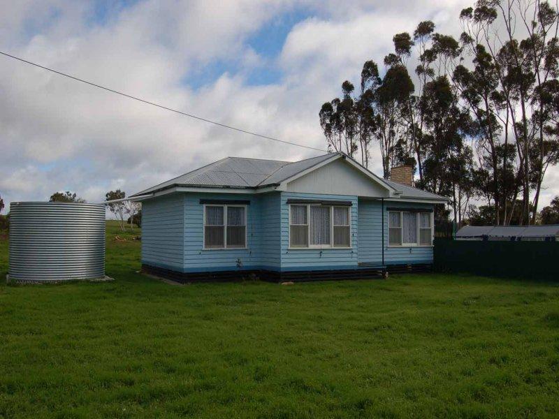 5990 Donald-Stawell Road, Callawadda, Vic 3387