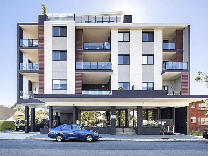 Apartments & units for Sale in Toongabbie, NSW 2146