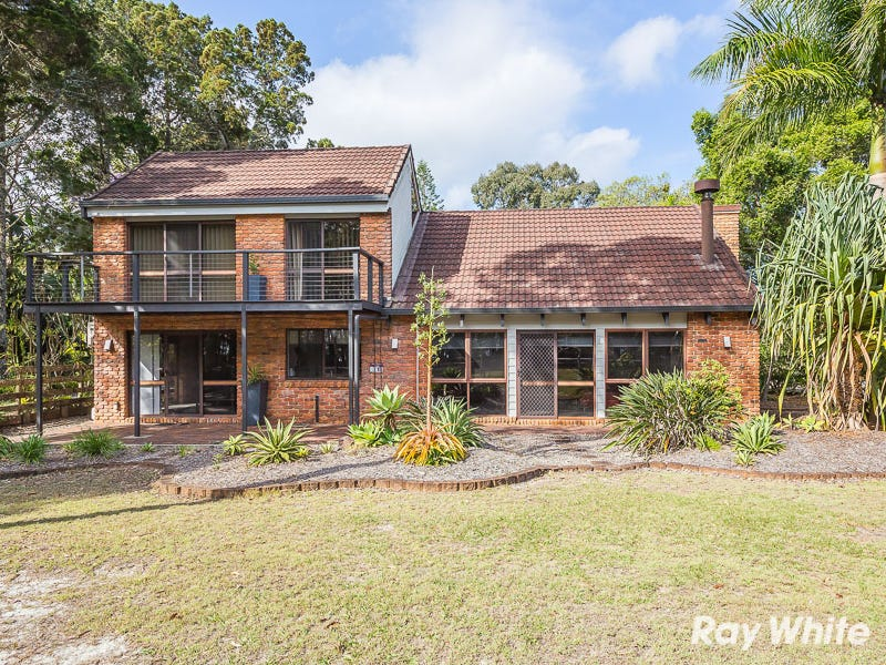 130 White Patch Esplanade, White Patch, Qld 4507
