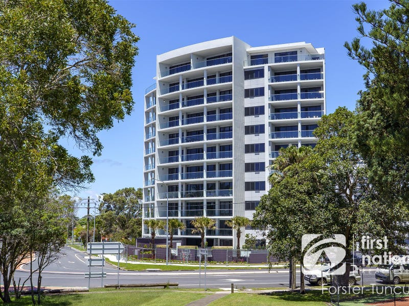 50-52 Head Street, Forster, NSW 2428