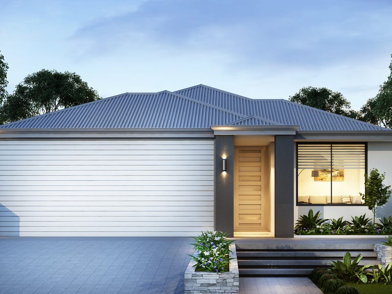 lot 209 Landsdale Road, Landsdale